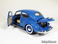Volkswagen_kafer_beetle_sa_models_1