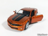shevrolet_camaro_new_orange_sa_2