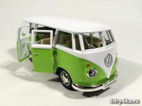 VW_Transporter_T1_salatovii_sa_1