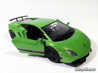 Ideal_Lamborghini_Gallardo_LP570-4_SuperLeggera_salatovii_metall_vk_1