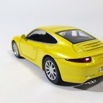 Ideal_Porsche_911_Carrera_S_geltii_vk_1