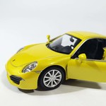 Ideal_Porsche_911_Carrera_S_geltii_vk_4