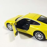 Ideal_Porsche_911_Carrera_S_geltii_vk_5