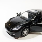 Ideal_Porsche_Panamera_Turbo_chernii_sa_1