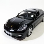 Ideal_Porsche_Panamera_Turbo_chernii_sa_2
