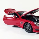 Mercedes-Benz_SL_63_AMG_Hard_Top_krasnii_sa_2