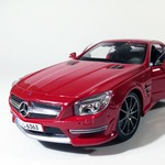 Mercedes-Benz_SL_63_AMG_Hard_Top_krasnii_sa_3