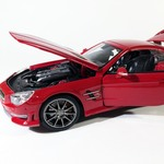 Mercedes-Benz_SL_63_AMG_Hard_Top_krasnii_sa_4