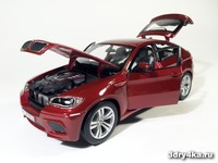 BMW_x6M_bordovii_sa_2