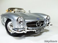 Mercedes-Benz_300_SL_Touring_1957_sa_3