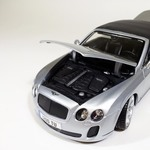 bentley_continental_supersports_sa_5