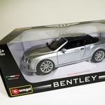 bentley_continental_supersports_sa_6