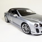bentley_continental_supersports_sa_1
