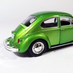 Volkswagen_Kafer_beetle_salatovii_shine_sa-1