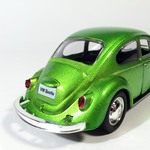 Volkswagen_Kafer_beetle_salatovii_shine_sa-2