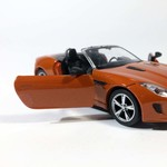 Ideal_Jaguar_F-Type_orangevii_vk_5