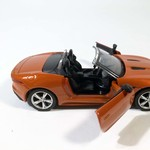 Ideal_Jaguar_F-Type_orangevii_vk_4