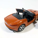 Ideal_Jaguar_F-Type_orangevii_vk_3