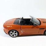 Ideal_Jaguar_F-Type_orangevii_vk_2