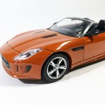Ideal_Jaguar_F-Type_orangevii_vk_1