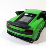 Ideal_Lamborghini_Gallardo_Lp570-4_SuperLeggera_salatovii_matovii_vk_4