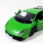 Ideal_Lamborghini_Gallardo_Lp570-4_SuperLeggera_salatovii_matovii_vk_1