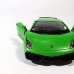 Ideal_Lamborghini_Gallardo_Lp570-4_SuperLeggera_salatovii_matovii_vk_3