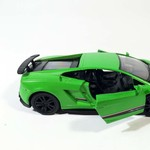 Ideal_Lamborghini_Gallardo_Lp570-4_SuperLeggera_salatovii_matovii_vk_2