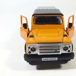 Ideal_Land_Rover_Defender_orangevii_vk_3