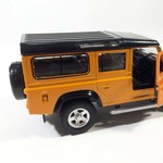 Ideal_Land_Rover_Defender_orangevii_vk_5