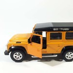 Ideal_Land_Rover_Defender_orangevii_vk_4