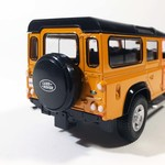 Ideal_Land_Rover_Defender_orangevii_vk_2