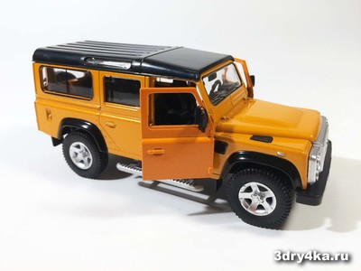 Ideal_Land_Rover_Defender_orangevii_vk_1