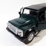 Ideal_Land_Rover_Defender_zelenii_vk_3