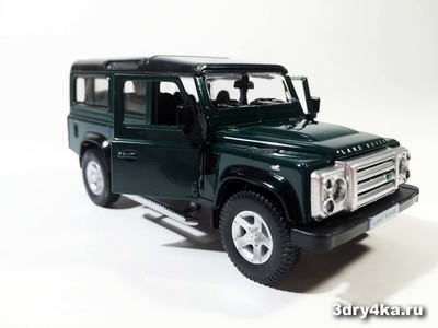 Ideal_Land_Rover_Defender_zelenii_vk_5