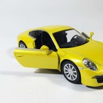 Ideal_Porsche_911_Carrera_S_geltii_vk_3