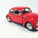 Ideal_Volkswagen_Beetle_Kafer_krasnii_vk_4