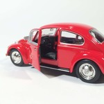 Ideal_Volkswagen_Beetle_Kafer_krasnii_vk_3