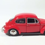 Ideal_Volkswagen_Beetle_Kafer_krasnii_vk_5