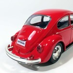 Ideal_Volkswagen_Beetle_Kafer_krasnii_vk_2