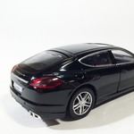 Ideal_Porsche_Panamera_Turbo_chernii_sa_4