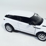 Ideal_Range_Rover_Evoque_belii_5