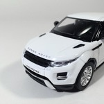 Ideal_Range_Rover_Evoque_belii_1