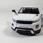 Ideal_Range_Rover_Evoque_belii_2