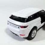 Ideal_Range_Rover_Evoque_belii_4