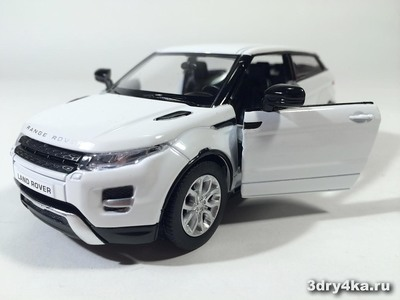 Ideal_Range_Rover_Evoque_belii_3