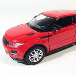 Ideal_Range_Rover_Evoque_krasnii_3