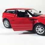 Ideal_Range_Rover_Evoque_krasnii_2