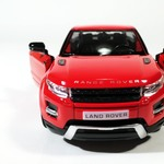 Ideal_Range_Rover_Evoque_krasnii_5