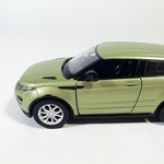 Ideal_Range_Rover_Evoque_zolotistii_2